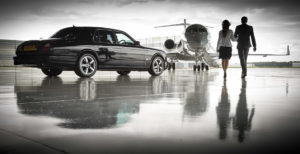 JFK Airport Car Services